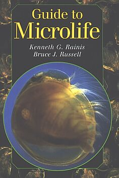 Guide to Microlife