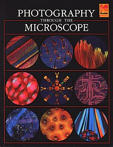 Photography through the Microscope